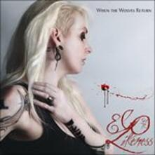 When the Wolves Return - CD Audio di Ego Likeness