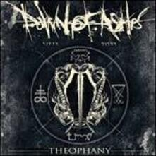 Theophany - CD Audio di Dawn of Ashes