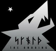 The Undoing - CD Audio di Skold