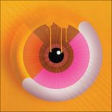 Clockwork Man - CD Audio di Snog
