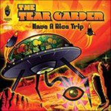 Have a Nice Trip - CD Audio di Tear Garden