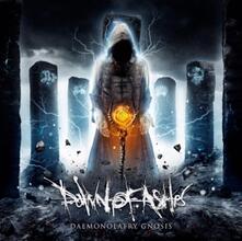 Daemonolatry Gnosis - CD Audio di Dawn of Ashes