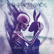 Under Your Spell - CD Audio di Birthday Massacre