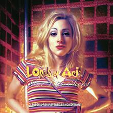 Our Little Secret - CD Audio di Lords of Acid