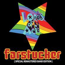 Farstucker - Vinile LP di Lords of Acid
