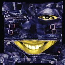 Corporate Salve 2525 - CD Audio di Snog
