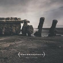 Hesitation - CD Audio di Ivardensphere