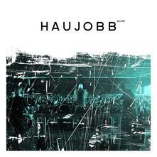 Alive - CD Audio di Haujobb