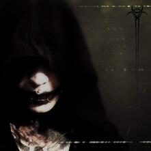 Icon of Adversary - Vinile LP di Psyclon Nine