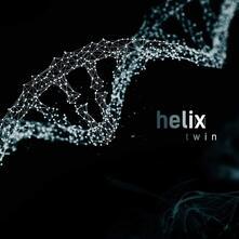 Twin - CD Audio di Helix