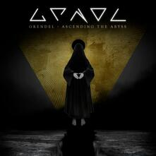 Ascending the Abyss - CD Audio di Grendel