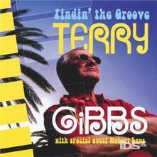 Findin' the Groove - CD Audio di Terry Gibbs