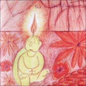 This Is. - CD Audio di Skullflower