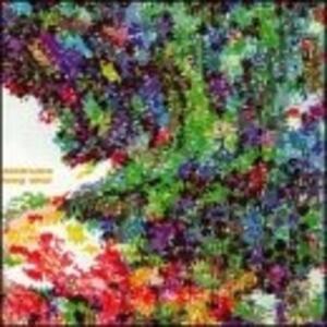 Feng Shui - CD Audio di Doldrums