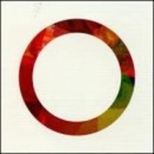 Delicate Autobahns - CD Audio di Sunroof