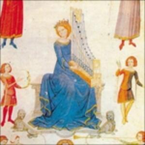 Silver Wheel Of Prayer - CD Audio di Roy Montgomery