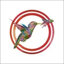 Bliss - CD Audio di Sunroof