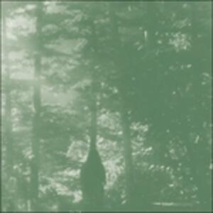 Holy Letters - CD Audio di L