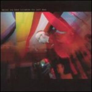 Lullabies for Jeff Dean - CD Audio di Spiral Joy Band