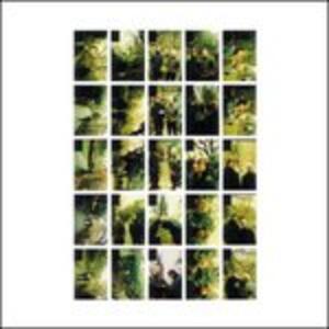 5 Years - CD Audio di Richard Youngs,Simon Wickham-Smith