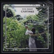 Fern Knight - CD Audio di Fern Knight
