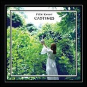 Castings - CD Audio di Fern Knight