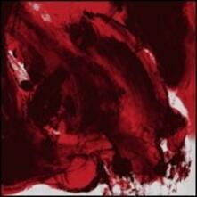 Carved Into Roses - Infinityland - Singles - CD Audio di Skullflower
