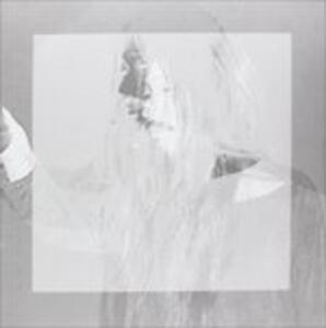 Sings the Blues - Vinile LP di Hiroyuki Usui