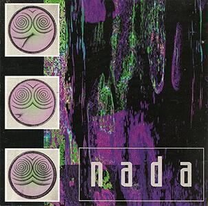 Awkward y borracho core del todo - CD Audio di Nada