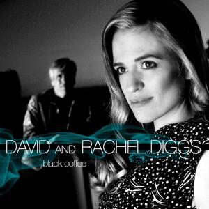 Black Coffee - CD Audio di David Diggs
