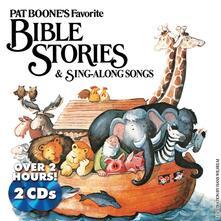 Pat Boone's Favorite - CD Audio di Pat Boone