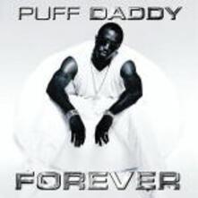 Forever - CD Audio di Puff Daddy