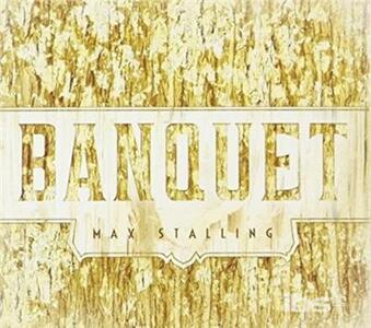 Banquet - CD Audio di Max Stalling