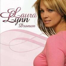 Dromen - CD Audio di Laura Lynn