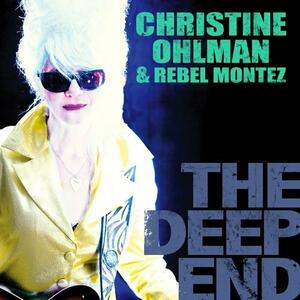 Deep End - CD Audio di Christine Ohlman