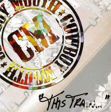 This Train - CD Audio di Cowboy Mouth