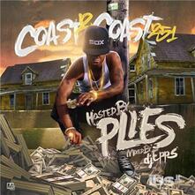 Coast 2 Coast 251 - CD Audio di Plies