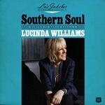 Lu's Jukebox Vol. 2: Southern Soul: From Memphis