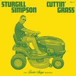 Cuttin Grass vol.1: The Butcher Shoppe Sessions