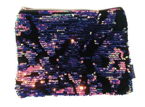 Fashion Angels F77390 Magic Sequin Velluto & Paillettes. Maxi Astuccio