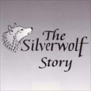 Silverwolf Story - CD Audio