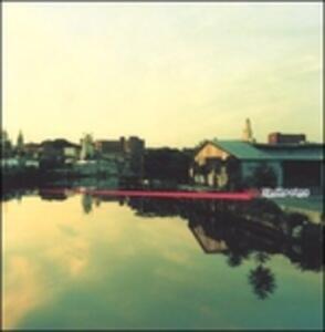 John Wolfington - CD Audio di John Wolfington