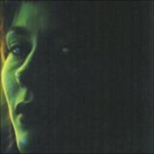 As Happy as Sad Is Blue - CD Audio di J.P. Shilo