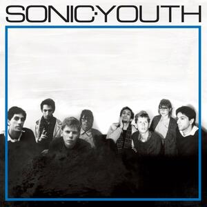 Sonic Youth - CD Audio di Sonic Youth