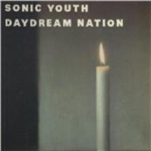 Daydream Nation - CD Audio di Sonic Youth