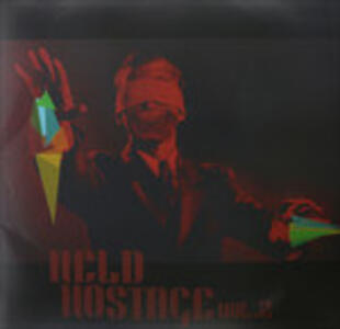 Held Hostage 2 - Vinile LP