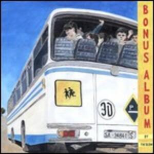 Bonus Album - Vinile LP di Blow