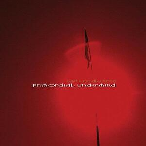 Last Worldly Bond - Vinile LP di Primordial Undermind