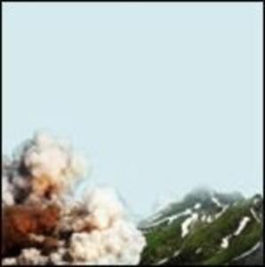 Terrible Two - Vinile LP di Thank You