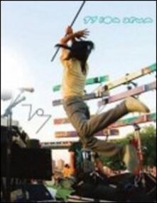 Boredoms. 77 Boa Drum (DVD) - DVD di Boredoms